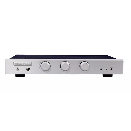 Bryston-B60R-Integrated-Amplifier-Update-TV-&-Stereo
