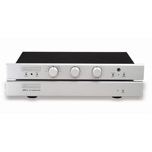 Bryston-BP26-Preamplifier-Update-TV-&-Stereo
