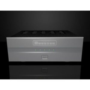 Bryston-Bryston-9BSST²-5-channel-amplifier-Update-TV-&-Stereo
