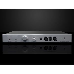 Bryston-BHA-1-Silver-Headphone-Amp---Update-TV-&-Stereo