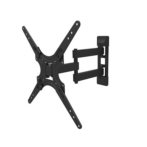 PMD-42U-X Full Motion TV Wall Mount