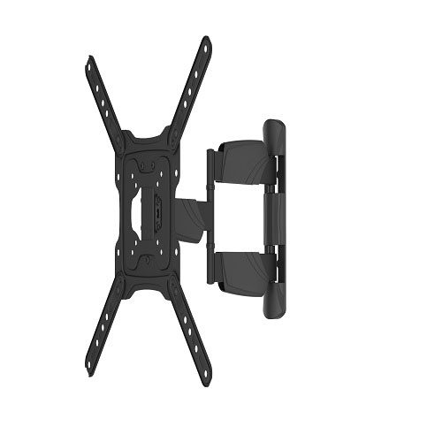 PMD-43 Full Motion TV Wall Mount