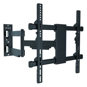 PMD-46 Full Motion TV Wall Mount