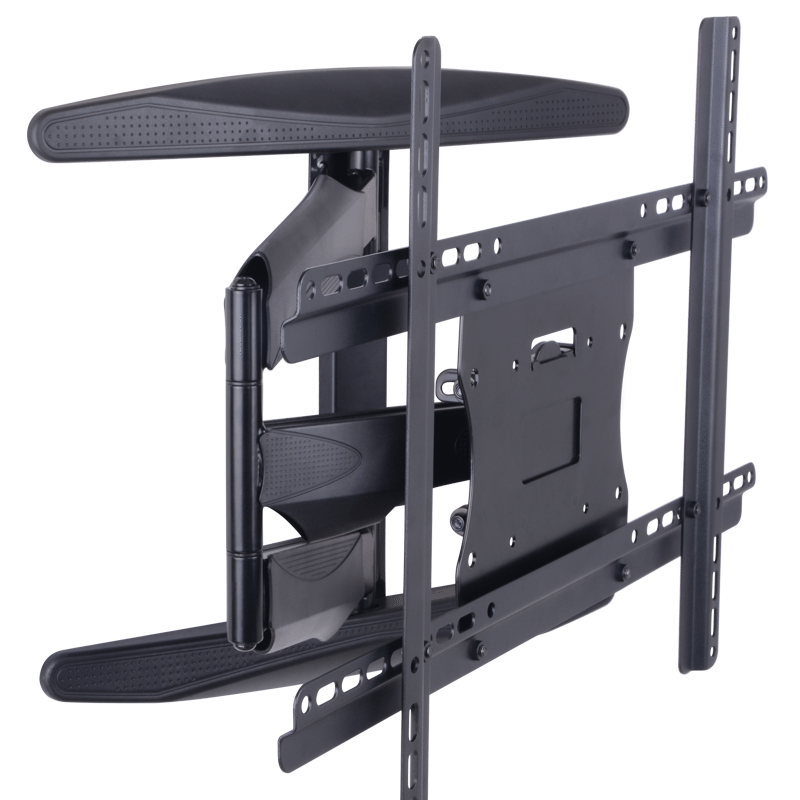 PMD-550 Full Motion TV Wall Mount