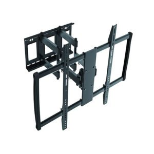 PMD-61 PRO Full Motion TV Wall Mount