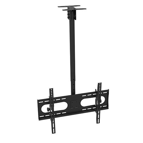 PMD C Universal Ceiling Mount for Flat Panel TVs