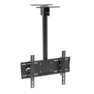 PMD CS Universal Ceiling Mount for Flat Panel TVs