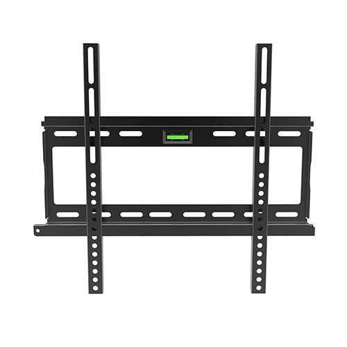 PMD-F100 Flat TV Wall Mount