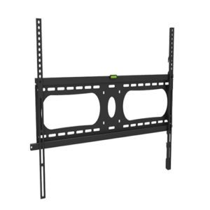 PMD-F101A Flat TV Wall Mount