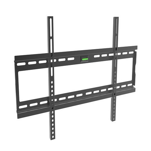 PMD-F101 Flat TV Wall Mount