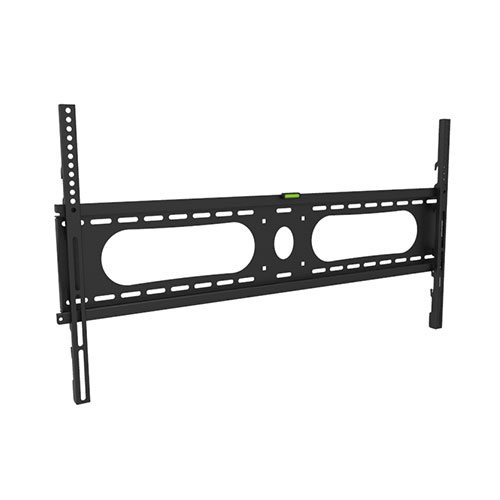 PMD-F101XL Flat TV Wall Mount
