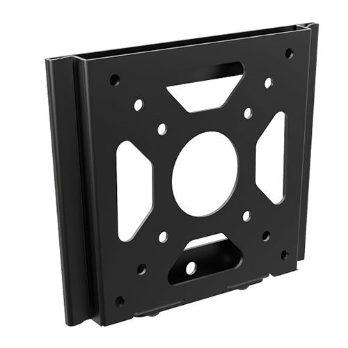 PMD-F1324 Flat TV Wall Mount