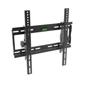 PMD-T100 Flat TV Wall Mount