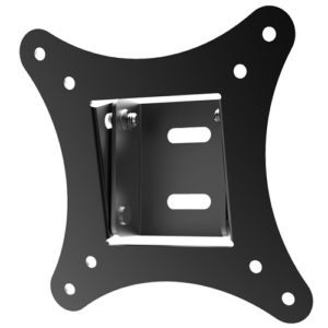 PMD-T1324 Flat TV Wall Mount