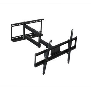 PMD-108CB Slim Full Motion TV Wall Mount