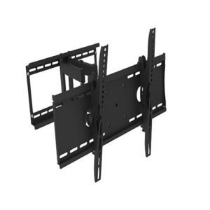 PMD-110CB15 Slim Full Motion TV Wall Mount