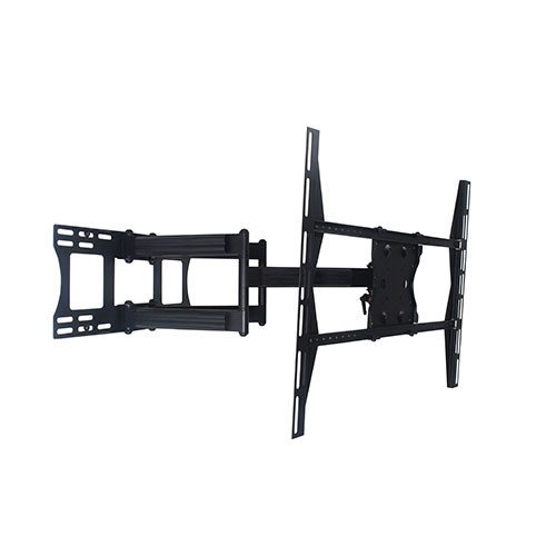 PMD-60 Full Motion TV Wall Mount