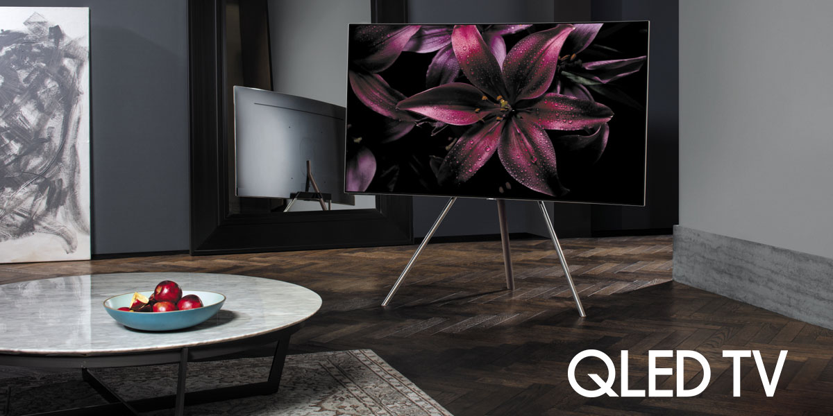 QLED-Feature-Image-Update-TV-&-Stereo-1200x600