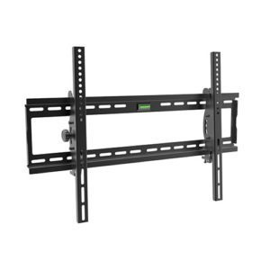 RT-101 Flat TV Wall Mount