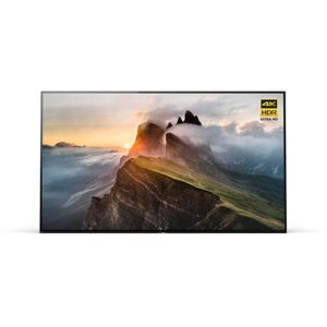 Sony_A1E_OLED_TV_Front-Update-TV-&-Stereo