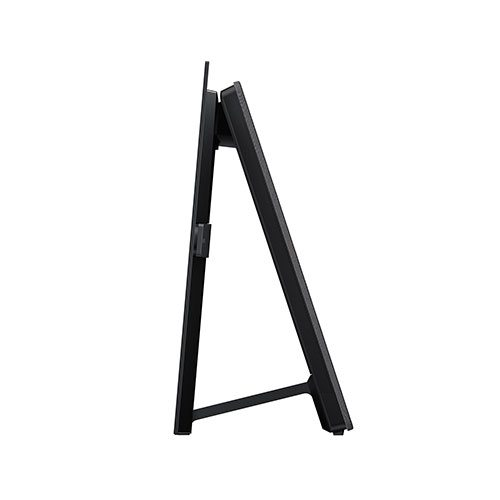 Sony_A1E_OLED_TV_Side-Update-TV-&-Stereo