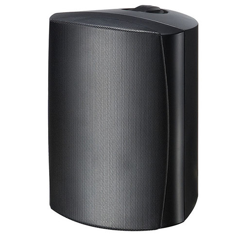 martin logan ml65aw-black-grill