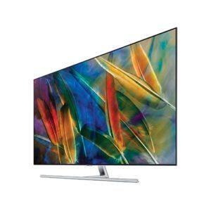 Samsung-Q7-QLED-4K-TV-Angle---Update-TV-&-Stereo
