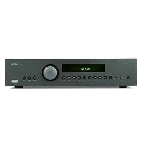 Arcam-A39-Integrated-Amplifier-Front---Update-TV-&-Stereo