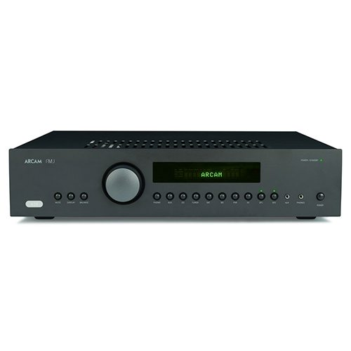 Arcam-A39-Integrated-Amplifier---Update-TV-&-Stereo