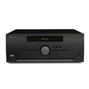 Arcam-A49-Integrated-Amplifier---Update-TV-&-Stereo