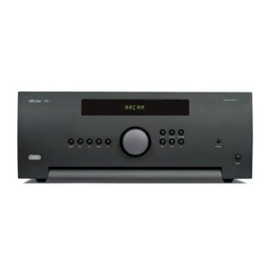 Arcam-C49-Pre-Amplifier-Front---Update-TV-&-Stereo