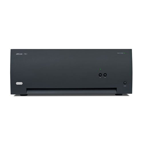 Arcam-P349-3-Channel-Power-Amplifier---Update-TV-&-Stereo
