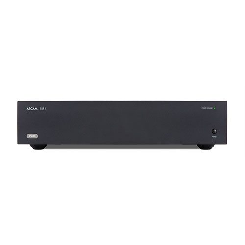 Arcam-P429-4-Channel-Power-Amplifier-Front---Update-TV-&-Stereo