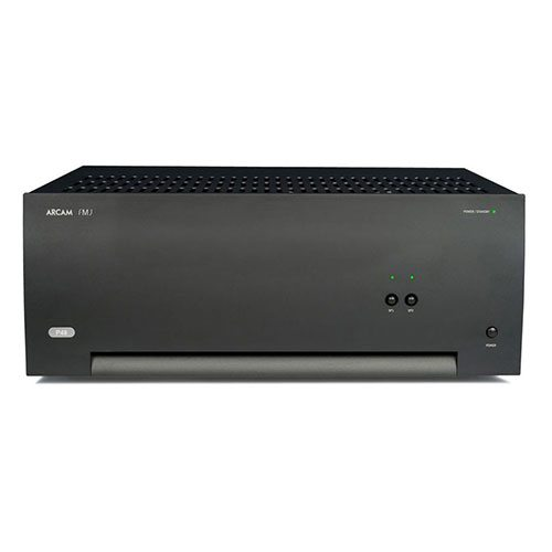 Arcam-P49-Stereo-Power-Amplifier---Update-TV-&-Stereo