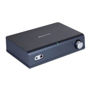 Arcam-rHead-Headphone-Amp-Angle---Update-TV-&-Stereo