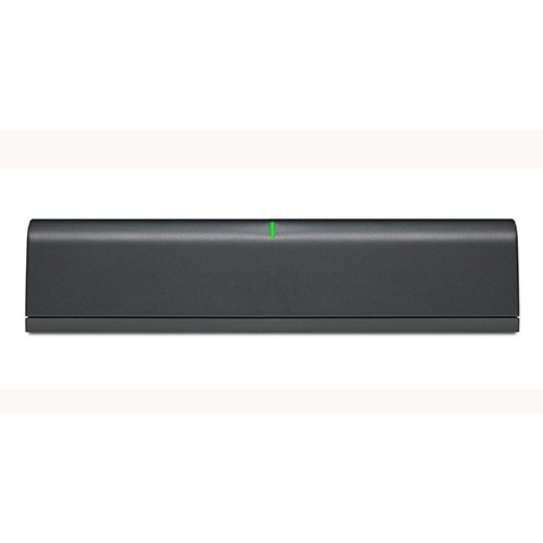 Arcam-rPhono-Phonostage-Front---Update-TV-&-Stereo