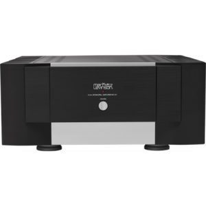 Mark-Levinson-Nº534-Dual-Monaural-Amplifier---Update-TV-&-Stereo