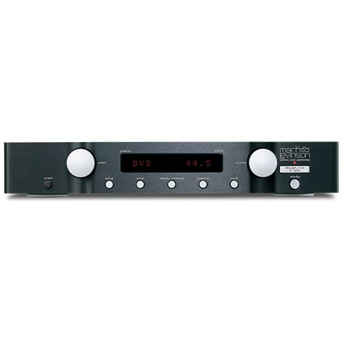 Mark-Levinson-No326S-Stereo-Preamplifier---Update-TV-&-Stereo
