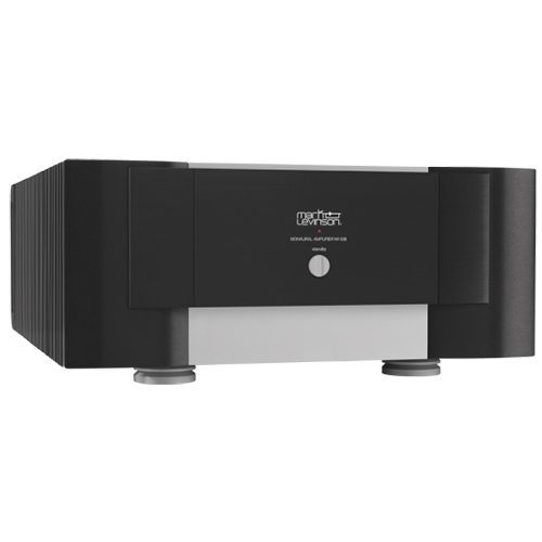 Mark-Levinson-No536-Amplifier-Angle---Update-TV-&-Stereo