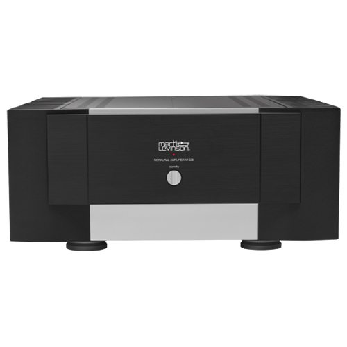 Mark-Levinson-No536-Amplifier---Update-TV-&-Stereo