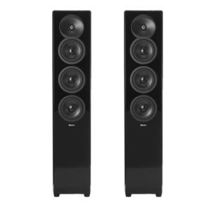 Revel-Concerta2-F35-Tower-Speakers-Piano-Black---Update-TV-&-Stereo