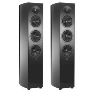 Revel-Concerta2-F36-Tower-Speakers-Black