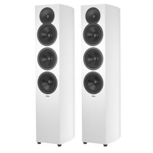 Revel-Concerta2-F36-Tower-Speakers-White