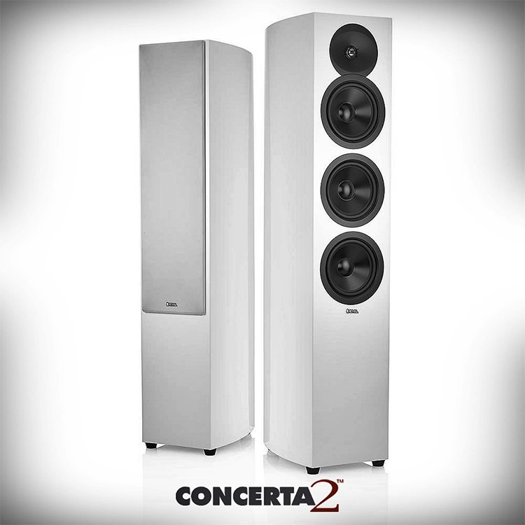 revel-concerta2-f36-tower-speakers-update tv & stereo