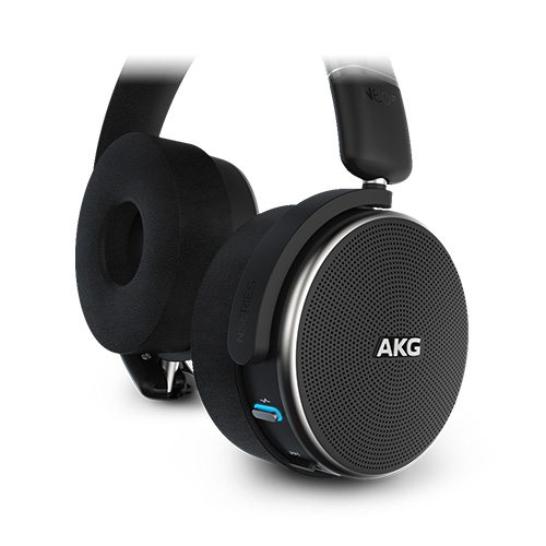 AKG-N60NC-BT-Wireless-Noice-Cancelling-Headphones-Close-Up-Update-TV-&-Stereo