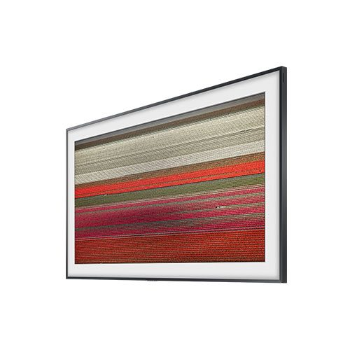 Samsung-The-Frame-LS003-4K-UHD-TV-Angle-Update-TV-&-Stereo