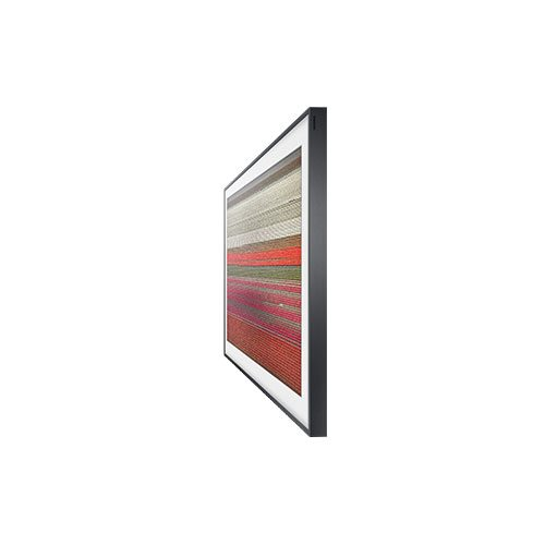 Samsung-The-Frame-LS003-4K-UHD-TV-Side-Update-TV-&-Stereo