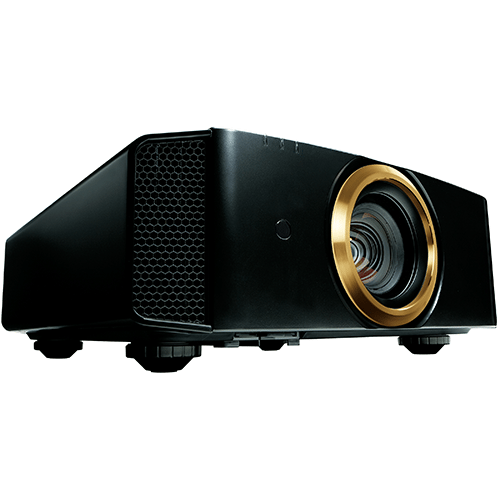JVC-DLA-RS440-4K-eShift-Projector-Update-TV-&-Stereo