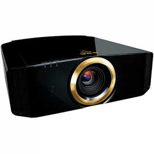 JVC-DLA-RS540-4K-eShift-Projector-Update-TV-&-Stereo