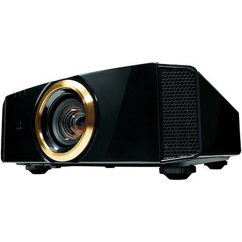 JVC-DLA-RS640-4K-eShift-Projector-Update-TV-&-Stereo